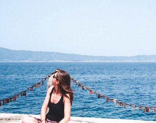 Emigrar a Italia
