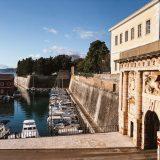 Qué hacer en Zadar Croacia - guia